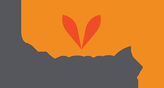 aware3.com